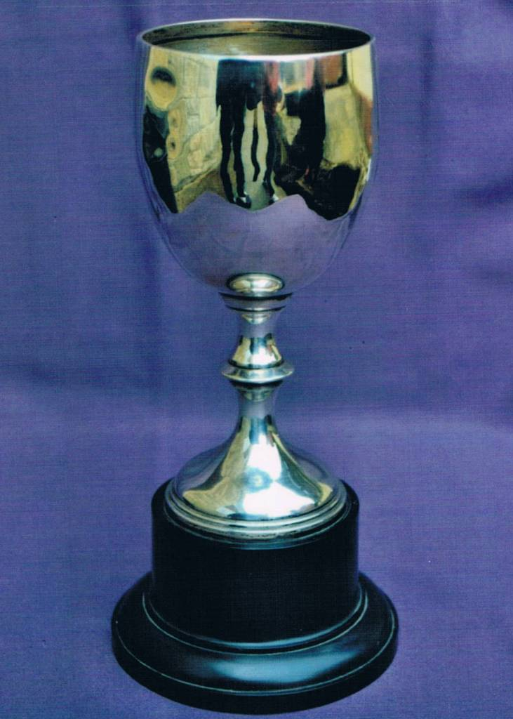 Picture of Unnamed Cup
